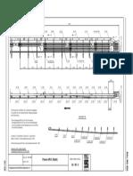 S3.1-325.pdf