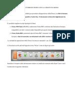 ajx12).pdf