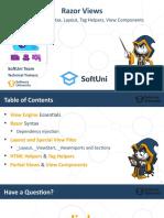 02. CSharp-ASP-NET-Core-Razor-Views-and-Layouts (2)