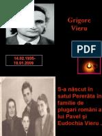 hincu_olga_grigore_vieru.ppt