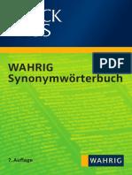 Wahrig_Synonymw_246_rterbuch.pdf