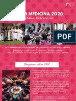 mujermedicinaonline.pdf