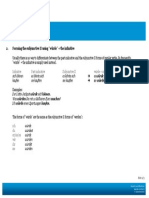 konjunktiv-ii-mit-wrde-infinitiven.pdf