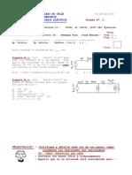 Cir II-pep-1-2-05-resp[1]
