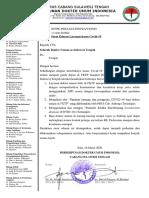 07. SE Layanan Kasus Covid 19.pdf