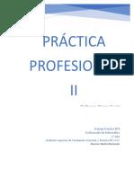 TrabajoPracticoN4-MarianelaMuñoz
