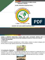 UNIDAD 3 PROYECTO ESTRUCTURAL (1).pdf