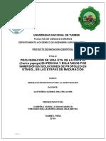 TRABAJO-DEL-DISEÑO-DE-EXPERIMENTOS-ARIANA