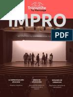 Ejercicios Taller-Impro.pdf