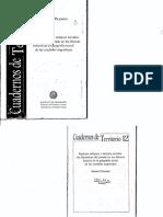 Instituto de Geografía Territorio 12.pdf