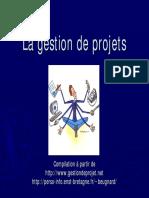 gestion de projets 111