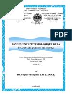 FALSH SDL 454 PRAGMATIQUE DU DISCOURS.pdf