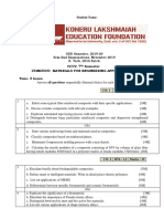 MATERIALS FOR ENGINEERING 2.pdf