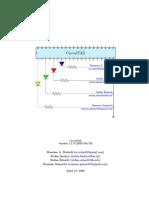 circuitikzmanual(2).pdf