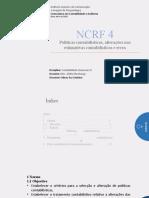 NIRF4 por Sidney Paz Simbine - Copy.pptx
