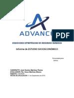 Socioeconomico 12 Septiembre.pdf