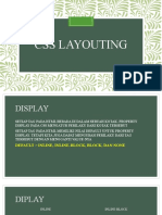 CSS LAYOUTING.pptx