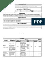 3. Carta descriptiva, ECO 0217