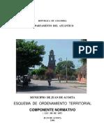 POT_JUAN-COMPONENTE_NORMATIVO (1).pdf