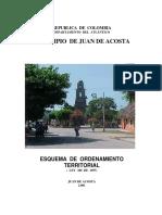 POT_JUAN-EOT_JUAN_DE_ACOSTA (1).pdf