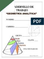 CUADERNILLO DE TRABAJO ANALITICA.pdf