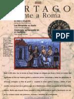 docslide.com.br_la-aventura-de-la-historia-dossier011-cartago-frente-a-roma.pdf