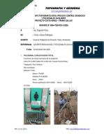 REPORTE N° 0004-TUR-PCV-C-2020
