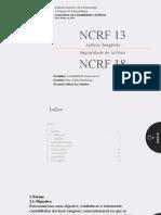 NIRF13 por Sidney Paz Simbine.pptx