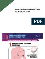 Materi Histologi 6.pptx