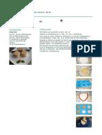 HELADO CARLOTA - imagen principal - Consejos - Fotos de pasos - comentario - 2010-08-30