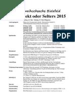 Sekt oder Selters_2015