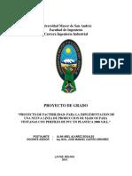 TES-995.pdf