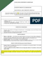 pscicologia do desenvolvimento pedagogia