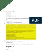 425852708-Evaluacion-Unidad-1-Crm-Katherine-Salcedo