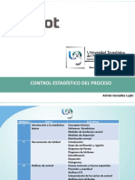 Control Estadistico UTNG.pdf