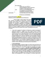 8584-2018- RESERVA DE FALLO.docx