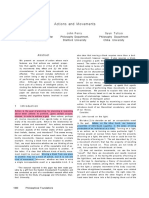 Actions and movements.pdf