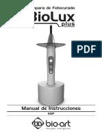 Lamp Biolux plus es.pdf