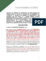 353443294-Contrato-De-Promesa-Compraventa-Terreno.docx