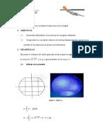 practica de calculo integral (Autoguardado)