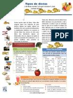 Tipos de dietas.pdf