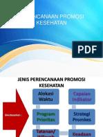PPT perencanaan Promkes ok-dikonversi.pdf