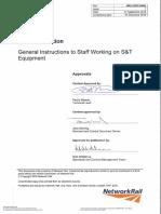 NR-L3-SIG-10064 ISSUE 7 - AkA C001 for clearance.pdf