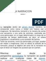 LA NARRACION.pdf