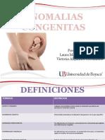 anomalias congenitas.pptx