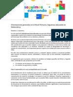 Orientaciones_gral_matematica