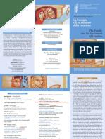 Depli VI Colloquio Teologia Sacramentaria_BIS copy