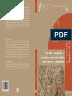 Granados-de Freitas_Vincolo coniugale_COVER_28_03_18.pdf