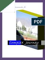 Complex Journey