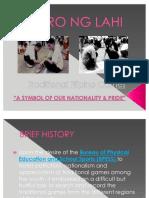 63561309-LARO-NG-LAHI.pdf
